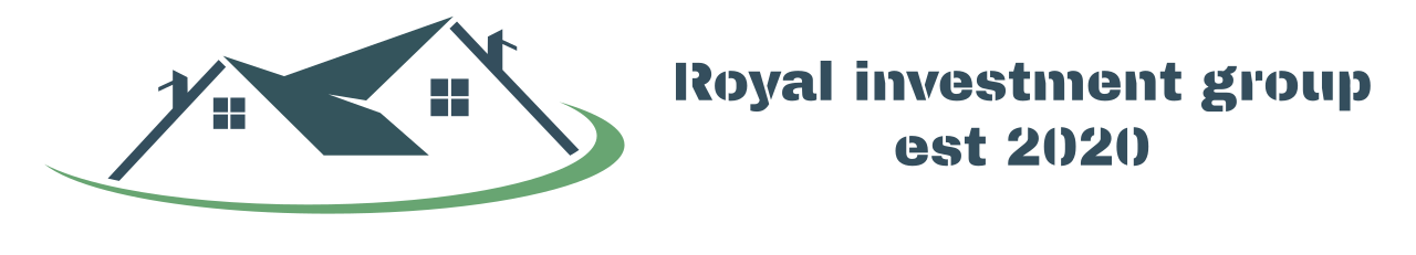Royal Investment Group